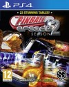 Pinball Arcade Season 2 (PS4)