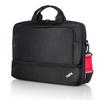 Lenovo ThinkPad Essential Carry Case 15.6 inch