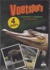 Voetspore 5 (DVD)
