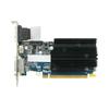 Sapphire R5 230 64bit 1GB DDR3 Graphics Card