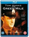 Green Mile (Blu-ray)