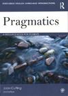 Pragmatics - Joan Cutting (Paperback)