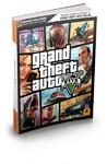 Grand Theft Auto V Signature Series Strategy Guide - Tim Bogenn (Paperback) Cover