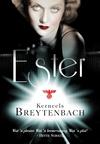 Ester - Kerneels Breytenbach (Paperback)
