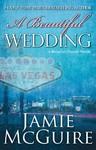 A Beautiful Wedding - Jamie McGuire (Paperback)