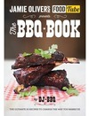 Jamie's Food Tube: The BBQ Book - DJ BBQ (Paperback)