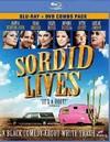 Sordid Lives (Region A Blu-ray)