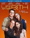 Life After Beth (Region A Blu-ray)