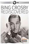 American Masters: Bing Crosby - Rediscovered (Region 1 DVD)