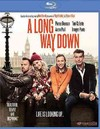 Long Way Down (Region A Blu-ray)