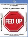 Fed up (Region A Blu-ray)