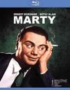 Marty (1955) (Region A Blu-ray)