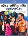 Paris Blues (1961) (Region A Blu-ray)