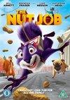 Nut Job (DVD)