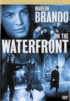 On the Waterfront (Region 1 DVD)