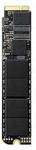 Transcend JetDrive 500 - 240GB SATA III SSD