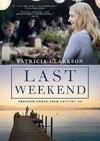 Last Weekend (Region 1 DVD)