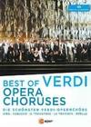 Verdi / Luisotti / Termirkanov / Brott / Orch E - Best of Verdi Opera Choruses (Region 1 DVD)