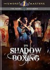 Sword Masters: the Shadow Boxing (Region 1 DVD)