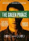 Green Prince (Region 1 DVD)