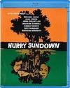Hurry Sundown (Region A Blu-ray)