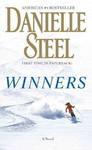 Winners - Danielle Steel (Paperback)
