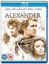 Alexander (Blu-ray)
