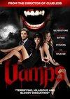Vamps (DVD)