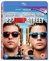 22 Jump Street (CD)