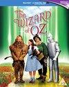 Wizard of Oz (Blu-ray)