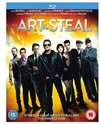 Art of the Steal (Blu-ray)