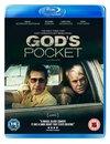 God's Pocket (Blu-ray)