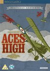 Aces High (DVD)