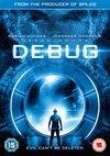 Debug (DVD)
