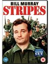 Stripes (DVD)