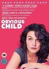 Obvious Child (DVD)