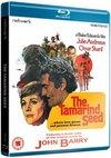 Tamarind Seed (Blu-ray)