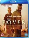 Rover (Blu-ray)