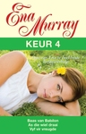 Ena Murray Keur 4 - Ena Murray (Paperback)