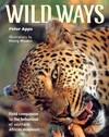 Wild Ways - Peter Apps (Paperback)