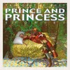 Ten of the Best Prince and Princess Stories - David West (Library)