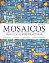 Mosaicos - Matilde Olivella De Castells (Paperback)