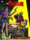 The Phantom 3 - Lee Falk (Hardcover)