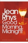 Good Morning, Midnight - Jean Rhys (Paperback)