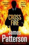Cross Fire - James Patterson (Paperback)