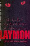 The Richard Laymon Collection - Richard Laymon (Paperback)