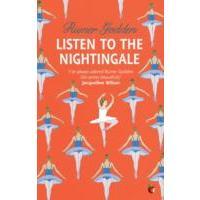 Listen to the Nightingale - Rumer Godden (Paperback)