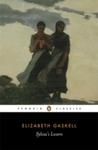 Sylvia's Lovers - Elizabeth Gaskell (Paperback)