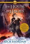 The House of Hades - Rick Riordan (Paperback)