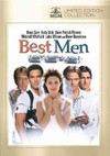 Best Men (Region 1 DVD)